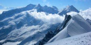 4000-valle-d'Aosta