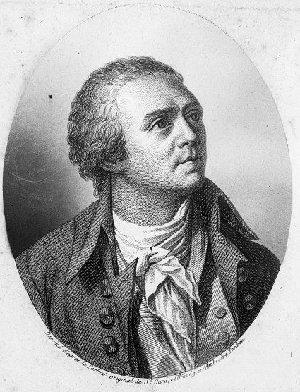 Horace-Bénédict de Saussure @Wikipedia