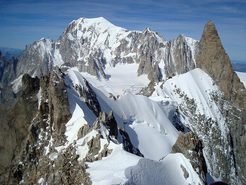 La-conquista-del-Monte-Bianco