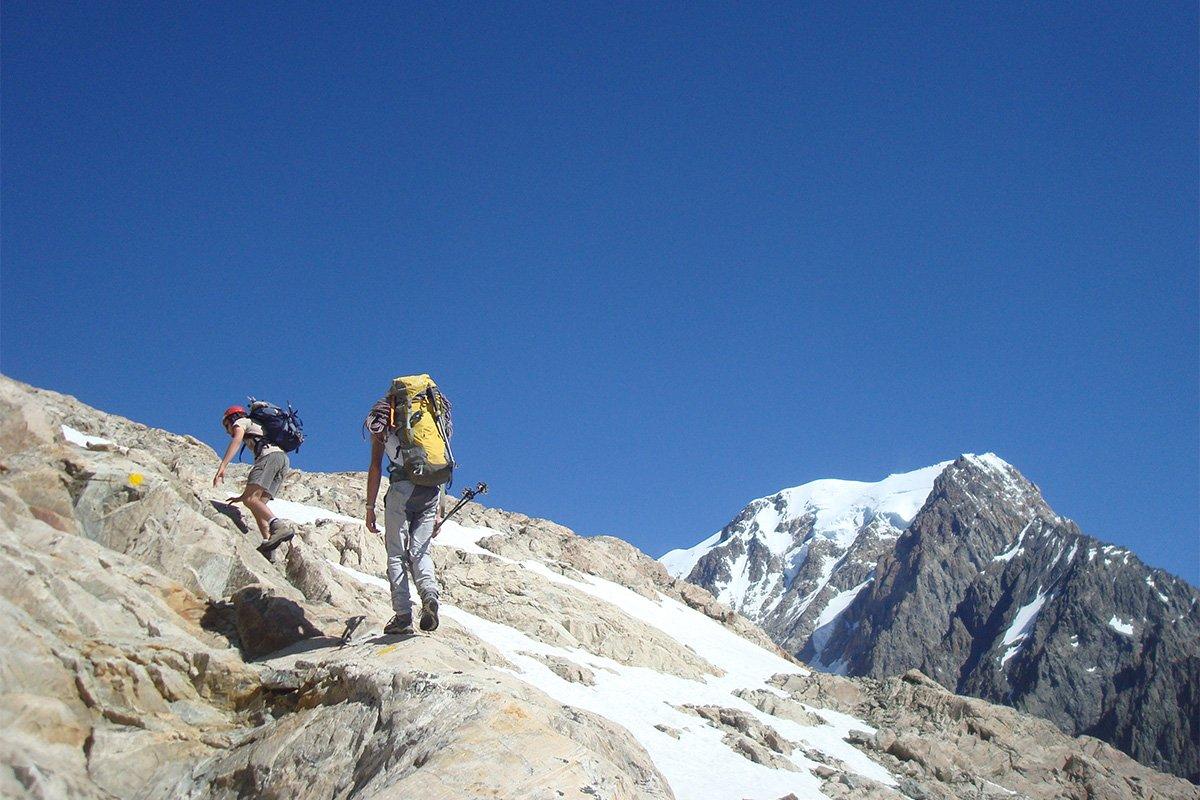 Valle-d'Aosta-Alte-Vie