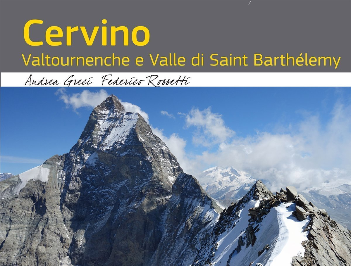 Vie-Normali-Valle-d'Aosta