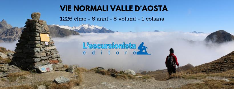 vie normali valle d'aosta (1)